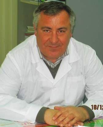 Новое в лечении варикоза вен